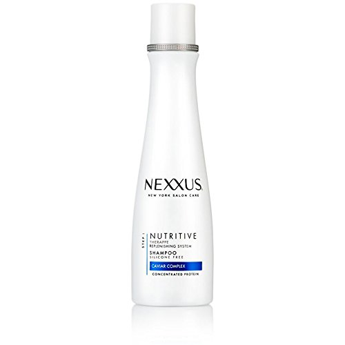 nexxus-nutritive-shampoo-for-dry-hair-250-ml