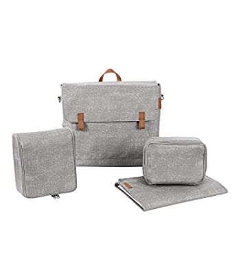 Bébé Confort Modern Bag - Bolso