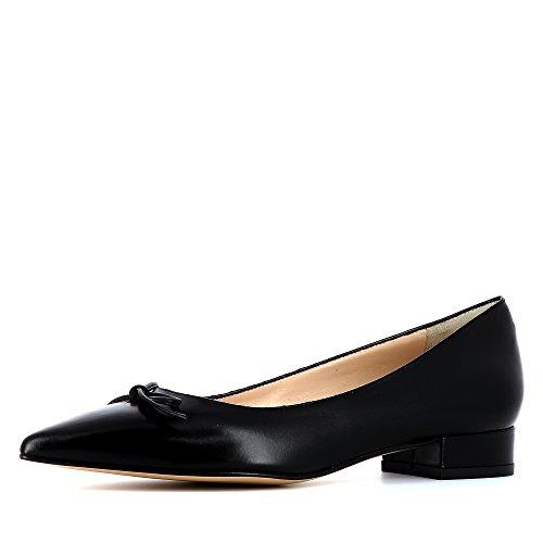 brand new 01013 a2ea9 Evita Shoes Franca, Scarpe col tacco donna Nero