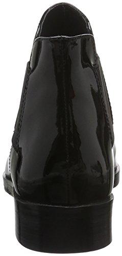 Bruno Premi I0400x, Mocassins Femme Noir - Noir