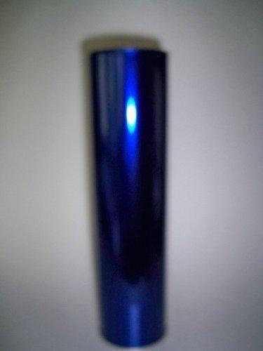 Vorratsdose Kaffeepads blau , 24 Pads und 36 Pads