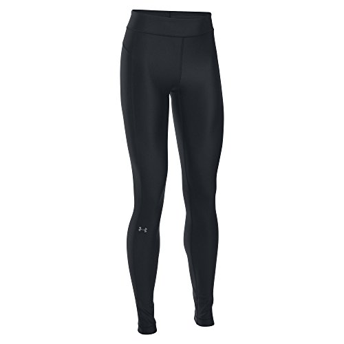 Under Armour Women's HeatGear Compression Legging