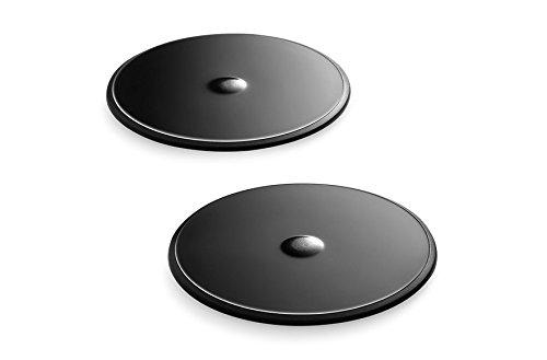 TomTom-kompatible,selbstklebende 9A00.202 Platten für das Armaturenbrett