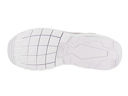 Nike Herren Air Max Motion Lw Se Turnschuhe Grau