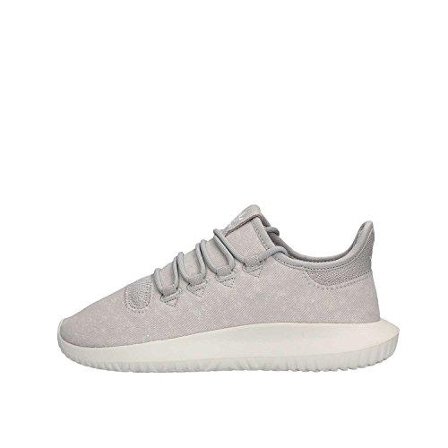 Adidas BZ0333 Sneaker Bambino gris