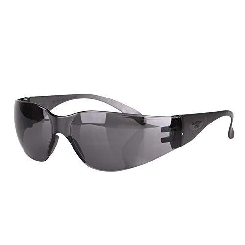 Yiph-Sunglass Sonnenbrillen Mode Schutzbrillen Anti-Fog-Schutzbrillen Schutzbrillen Chemie Sicherheit für die Sicherheit von Wissenschaftslaboren