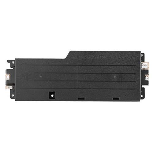 Jacobden Stromversorgung für Sony Playstation 3 PS3 Slim APS-306 EADP-185AB CECH-3001A Ersatzteile Ersatz
