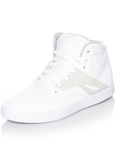 DC Shoes Frequency High - Chaussures Montantes Homme ADYS100410
