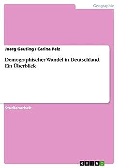 demographischer-wandel-in-deutschland-ein-berblick