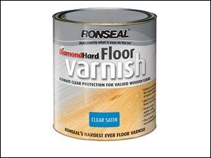 ronseal-dhfvs5l-diamond-hard-floor-varnish-satin-5-litre