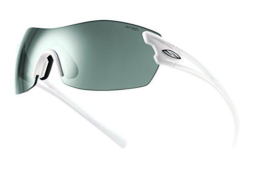 smith-pivlock-asana-sunglasses-0vk6-white-99-01-125