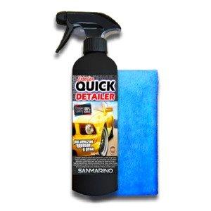 sanmarino-limpiador-rapido-de-carrocerias-exterior-quick-detailer-bayeta-con-pistola-500-ml