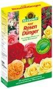 Neudorff Azet Engrais pour roses 2,5 kg