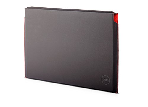 Dell Premier Sleeve XPS 13 460-BBYO (H24R2) for 13-Inch Ultrabook and MacBooks