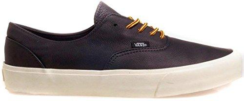 Vans Era CA Sneaker Decon, (nero), 39 (nero)