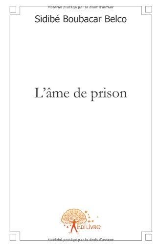 lame-de-prison
