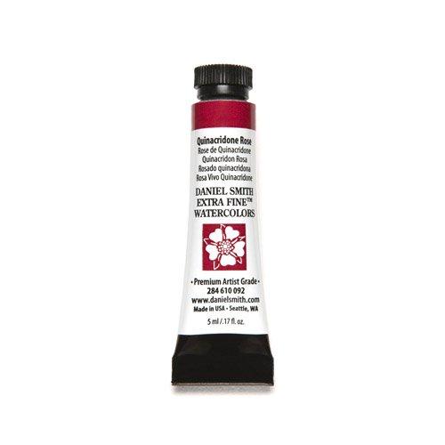 daniel-smith-watercolour-5-ml-tube-s2-quinacridone-rose-092