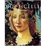 Botticelli. Ediz. illustrata