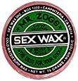 Sex Wax Cold