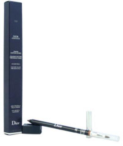 Dior Rouge Dior Contour Lipliner NR. 169 - GRÈGE 1 ,2 g