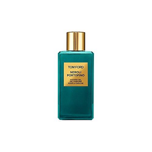 tom-ford-private-blend-neroli-portofino-shower-gel-250ml-85oz-parfum-homme