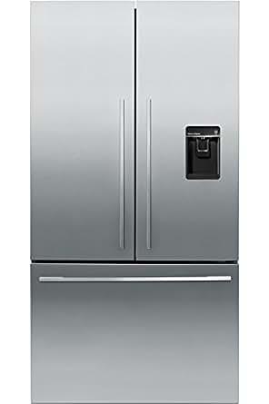 Fisher & Paykel Designer RF540ADUSX4 Multi Door American Refrigeration