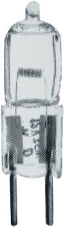 eveready-clear-capsule-g4-20-watt-halogene-pour-hotte-a-deux-broches-1-piece