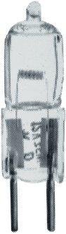 eveready-lampara-halogena-de-enchufe-20-w-12-v-casquillo-g4-cristal-claro-de-cuarzo-1-unidad