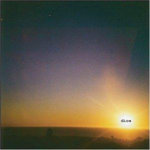 DIOS by Dios (2004-03-23)