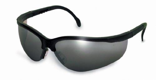 Bruchsicher UV400 Rundum verstellbarer Tennis Sonnenbrillen mit kostenlosem Mikrofaser Aufbewahrungstasche