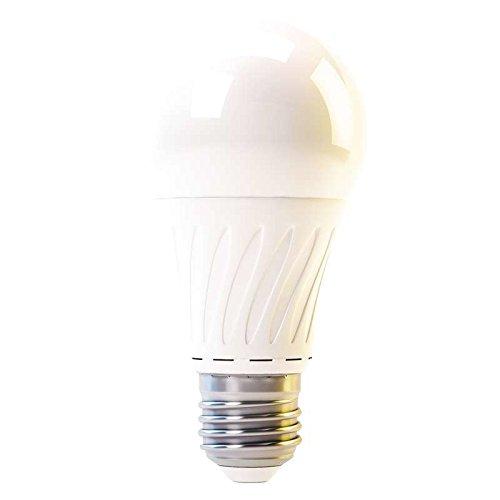 EMOS Lichtquelle JY-A60-C10W WW