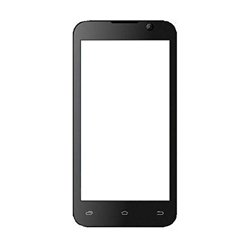 Riocci Premium MICROMAX A99 Touch Screen Digitizer - BLACK  available at amazon for Rs.799