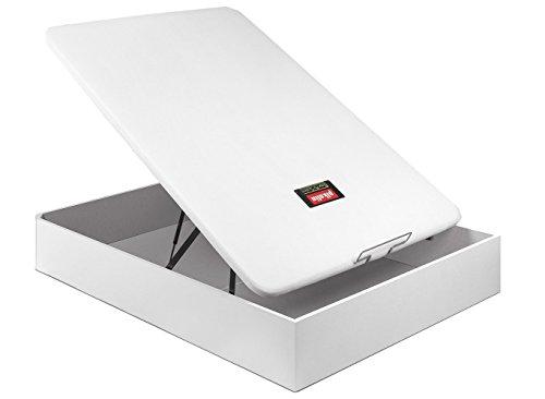 Pikolin-CANAP-ABATIBLE-NATURBOX-MADERA-3D-90x190cm-Blanco