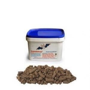 Guanokalong en granulés 1kg