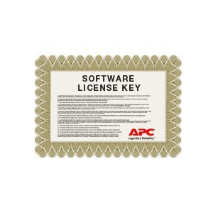 apc-netbotz-advanced-software-pack-1-paquete-completo-1-usuario
