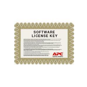 apc-nbwn0005-licenza-per-software-aggiornamento
