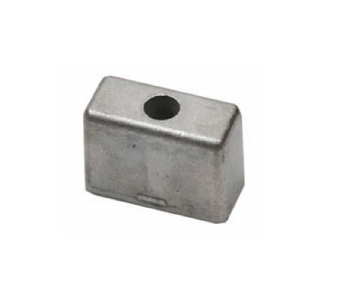 original-mercury-mariner-zinc-anode-804043