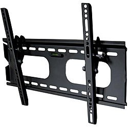 "TILT TV Wall Mount Bracket for Haier 39"" Class 1080p LED HDTV - LE39F32800"