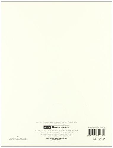 Il Solfeggio Edizione Definitiva a Cura Di Renato Soglia E Pier Giacomo Zauli ( Spartito Musicale+Cd Con Basi)
