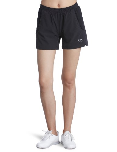 li-ning-womens-sport-badminton-shorts-black-medium