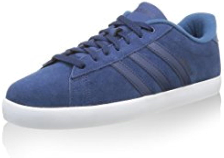 Adidas Derby St   oxfblu/oxfblu/conavy  Größe Adidas:9.5