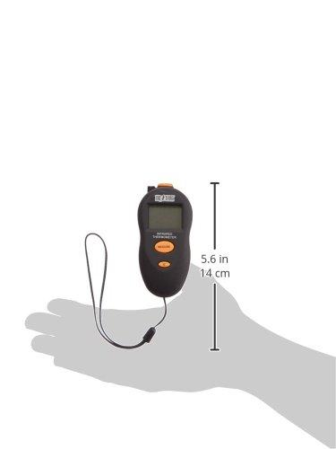 Exo Terra Infrared Digital Pocket Thermometer 2