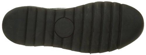 PLDM by Palladium Scope Ilm, Chaussures Lacées Femme Noir (315 Black)