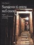 Sarajevo ti entra nel cuore. Viaggio in Bosnia-Erzegovina in bicicletta
