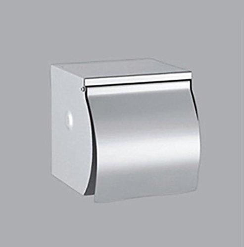 desy-zeitgenossische-sliver-edelstahl-finish-edelstahl-toilettenpapierhalter