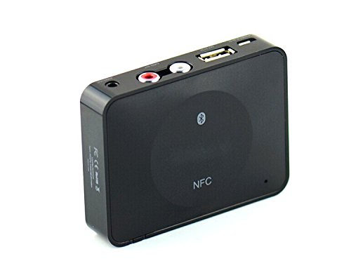 receptor-de-audio-por-bluetooth-o-nfc-color-negro