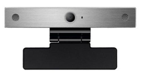 LG AN-vc400 Smart TV-Kamera 2, p, HD, USB, kompatibel mit Smart TV Serie 2011 Qvga Tv