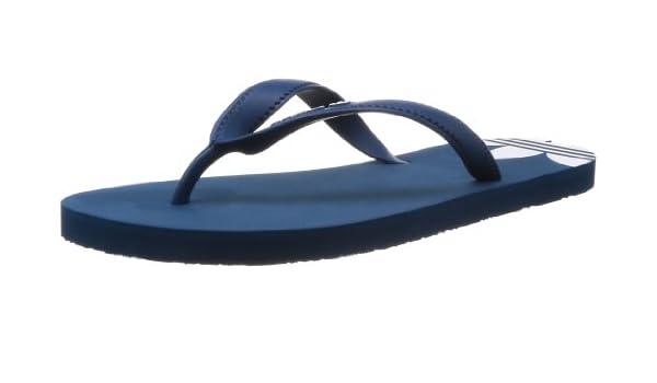 huge selection of a9362 80a87 adidas , Chaussures dextérieur spécial plagepiscine pour femme  triblutribl Amazon.fr Chaussures et Sacs