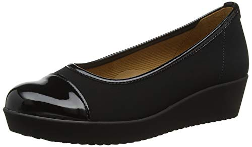 Gabor Shoes Comfort Basic Ballerines Femme