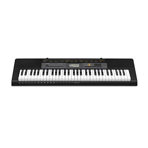 CASIO CTK-2500K7 Keyboard